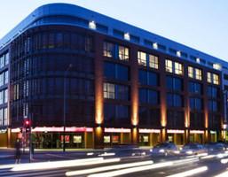 Mieszkanie na sprzedaż, Poznań M. Poznań Centrum GARBARY, 420 000 zł, 55 m2, PRH-MS-2278