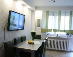 Mieszkanie na wynajem, Katowice Wełnowiec-Józefowiec Nowowiejska, 1750 zł, 50 m2, 9