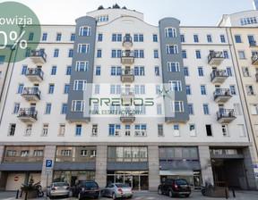 Biuro na sprzedaż, Warszawa Wola, 10 440 000 euro (44 996 400 zł), 1200 m2, 8/4795/OLS