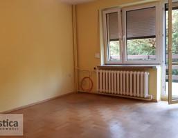 Dom na sprzedaż, Poznań Grunwald, 565 000 zł, 198,9 m2, 527399