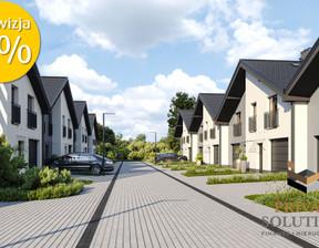 Dom na sprzedaż, Średzki Miękinia Wilkszyn, 529 000 zł, 105 m2, 1/10219/ODS