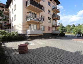 Mieszkanie na sprzedaż, Szczecin Warszewo Duńska, 339 000 zł, 53 m2, 806/PRN/OMS-752