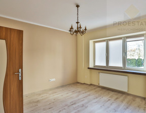 Mieszkanie do wynajęcia, Warszawa Śródmieście Ciasna, 4000 zł, 56,23 m2, 703/3065/OMW