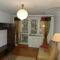 Mieszkanie do wynajęcia, Warszawa Białołęka Odkryta, 1200 zł, 46,5 m2, 41/783/OMW