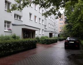 Mieszkanie na sprzedaż, Warszawa Śródmieście Muranów Aleja Jana Pawła II, 409 000 zł, 34 m2, 304539