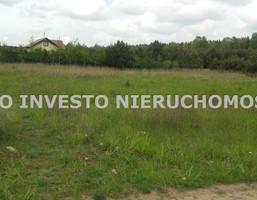 Działka na sprzedaż, Poznański Kostrzyn Trzek, 58 344 zł, 663 m2, PRO-GS-3816-44