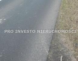 Działka na sprzedaż, Poznański Kostrzyn Trzek, 910 000 zł, 10 200 m2, PRO-GS-5180-7
