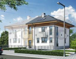 Mieszkanie na sprzedaż, Bydgoszcz Miedzyń, 360 000 zł, 113 m2, 503707
