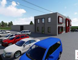 Działka na sprzedaż, Toruń Podgórz, 655 914 zł, 4753 m2, 29