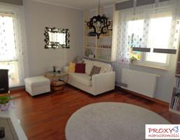 Mieszkanie na sprzedaż, Toruń Wrzosy, 275 000 zł, 43,8 m2, 41