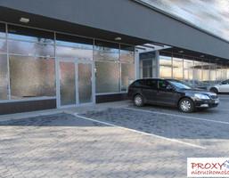 Lokal usługowy na sprzedaż, Toruń Chełmińskie Przedmieście, 254 760 zł, 57,9 m2, 20