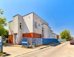 Biuro na sprzedaż, Kraków Prądnik Biały Henryka Pachońskiego, 1 600 000 zł, 739 m2, 27