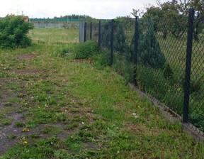 Rolny na sprzedaż, Warszawa Włochy Opacz Wielka, 1 030 000 zł, 1715 m2, 972