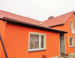 Dom na sprzedaż, Oleśnicki Bierutów, 180 000 zł, 110 m2, 2056
