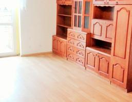 Mieszkanie na sprzedaż, Oleśnicki Bierutów, 90 000 zł, 43,74 m2, 1869