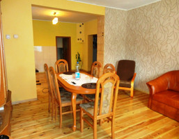 Dom na sprzedaż, Oławski Oława Bystrzyca, 414 000 zł, 160 m2, 2014