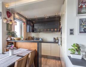 Mieszkanie do wynajęcia, Gdynia Redłowo Kaczewska, 3200 zł, 85 m2, 12