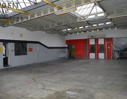 Fabryka, zakład na sprzedaż, Częstochowa M. Częstochowa Grabówka, 680 000 zł, 1200 m2, PLI-BS-5185