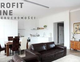 Mieszkanie na wynajem, Częstochowa M. Częstochowa Śródmieście, 3500 zł, 120 m2, PLI-MW-5257
