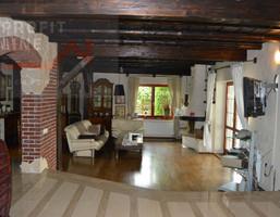 Dom na sprzedaż, Częstochowa M. Częstochowa Północ, 690 000 zł, 340 m2, PLI-DS-4899-2