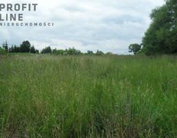 Rolny na sprzedaż, Częstochowa M. Częstochowa Dźbów, 174 000 zł, 11 654 m2, PLI-GS-4319