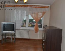 Mieszkanie na sprzedaż, Częstochowa M. Częstochowa Stare Miasto, 170 000 zł, 46 m2, PLI-MS-4264