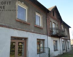 Kamienica, blok na sprzedaż, Częstochowa M. Częstochowa Wrzosowiak, 1 450 000 zł, 380 m2, PLI-BS-4465
