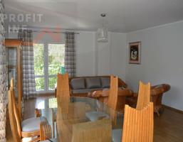 Mieszkanie na wynajem, Częstochowa M. Częstochowa Parkitka, 1600 zł, 86,7 m2, PLI-MW-4974