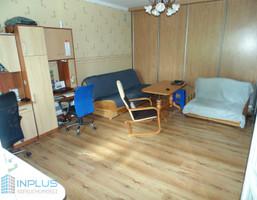 Mieszkanie na sprzedaż, Poznań Stare Miasto Święty Marcin, 259 000 zł, 47 m2, 799