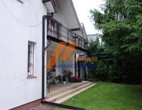 Dom na sprzedaż, Warszawski Warszawa Targówek Zacisze Penelopy, 1 600 000 zł, 250 m2, 63860817