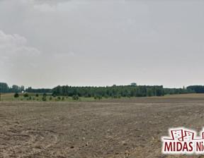 Działka na sprzedaż, Aleksandrowski Ciechocinek, 75 000 zł, 1000 m2, MDI-GS-2706