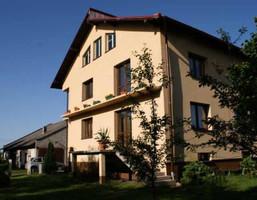 Dom na sprzedaż, Jarosławski Radymno Ostrów, 225 000 zł, 240 m2, 26110620