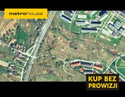 Działka na sprzedaż, Radom Południe, 2 500 000 zł, 10 090 m2, KONO777
