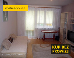 Mieszkanie na sprzedaż, Radom Ustronie Osiedlowa, 145 000 zł, 43,2 m2, MODA977