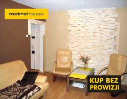 Mieszkanie na sprzedaż, Radom Południe Świętojańska, 105 000 zł, 33 m2, LABA611