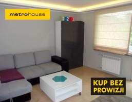 Mieszkanie na sprzedaż, Radom Gołębiów Ii Hallera, 269 000 zł, 64,26 m2, ZOKE051