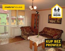 Mieszkanie na sprzedaż, Radom Południe Gębarzewska, 198 000 zł, 72,33 m2, BOMO470