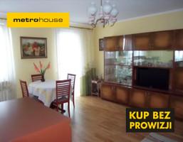 Mieszkanie na sprzedaż, Radom Ustronie Staroopatowska, 190 000 zł, 48,11 m2, KOTE480
