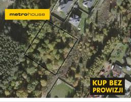 Działka na sprzedaż, Radom Pruszaków, 364 000 zł, 3035 m2, TIWA405