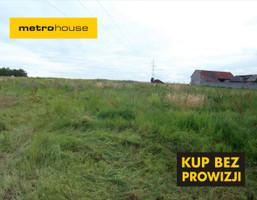 Działka na sprzedaż, Radom Kierzków, 880 000 zł, 32 967 m2, ZYTI680