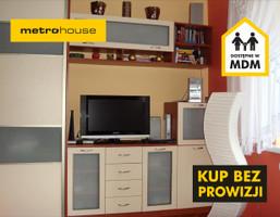 Mieszkanie na sprzedaż, Radom Śródmieście Wernera, 180 000 zł, 61,5 m2, MOJO197