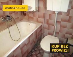Mieszkanie na sprzedaż, Radom Planty Mickiewicza, 78 000 zł, 22,68 m2, HAPU891