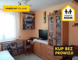 Mieszkanie na sprzedaż, Radom Wośniki Pośrednia, 185 000 zł, 60,97 m2, PILA309