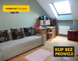 Mieszkanie na sprzedaż, Radom Śródmieście Szewska, 215 000 zł, 65,94 m2, BYMA113
