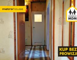 Mieszkanie na sprzedaż, Radom Nad Potokiem Olsztyńska, 195 000 zł, 69,6 m2, FEHE467