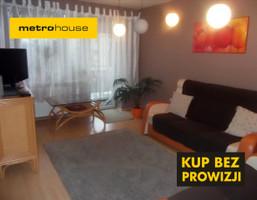 Mieszkanie na sprzedaż, Radom Zamłynie Główna, 275 000 zł, 91,3 m2, HORI066