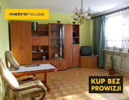 Mieszkanie na sprzedaż, Radom Nad Potokiem Olsztyńska, 158 000 zł, 50,71 m2, MYLE778