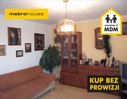 Mieszkanie na sprzedaż, Radom Młodzianów Wiejska, 195 000 zł, 71,22 m2, FEPU153