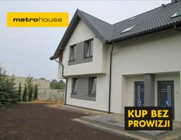 Dom na sprzedaż, Radom Południe, 329 000 zł, 85 m2, SERI166