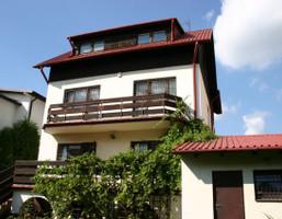 Dom na sprzedaż, Warszawa Wawer Trakt Lubelski - okolice, 1 400 000 zł, 395 m2, wawer-DO-347